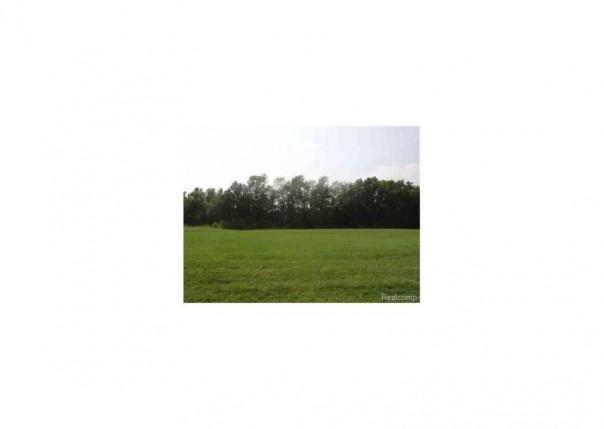 0 E Warwick Grove Ct,  Grand Blanc, MI 48439 by Berkshire Hathaway Homeservices Michigan Real Esta $99,900