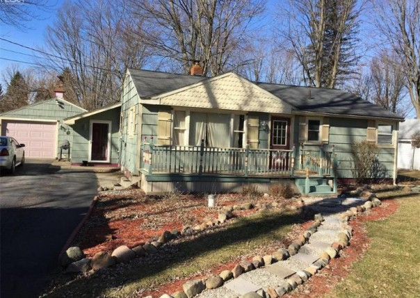 11331  Wing Dr,  Clio, MI 48420 by Landcore $59,900