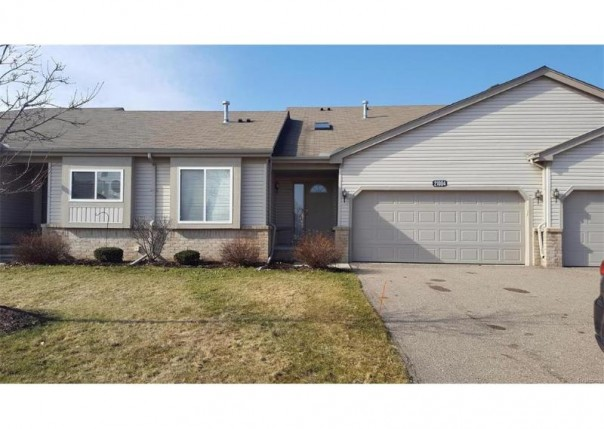 21004  Wilson St,  Grand Blanc, MI 48439 by Remax Town & Country $119,000