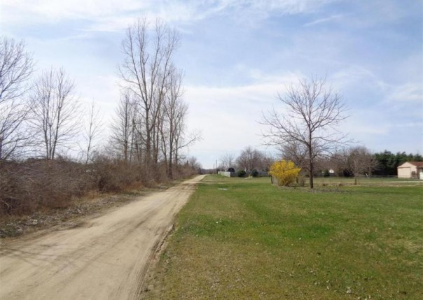 0  Janna-Leigh Dr,  Otter Lake, MI 48464 by Remax Real Estate Team $29,900