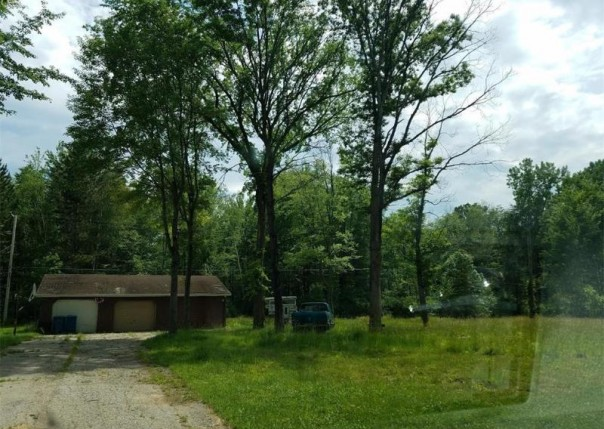 5677  Freewald Blvd,  Millington, MI 48746 by J. Mcleod Realty, Inc. $24,900