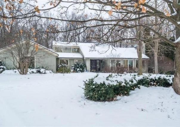 1265  Mill Creek,  Flint, MI
