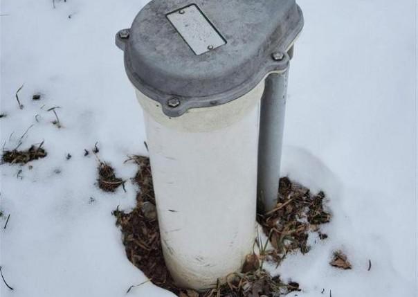 9341 E Coldwater, Davison, MI, 48423