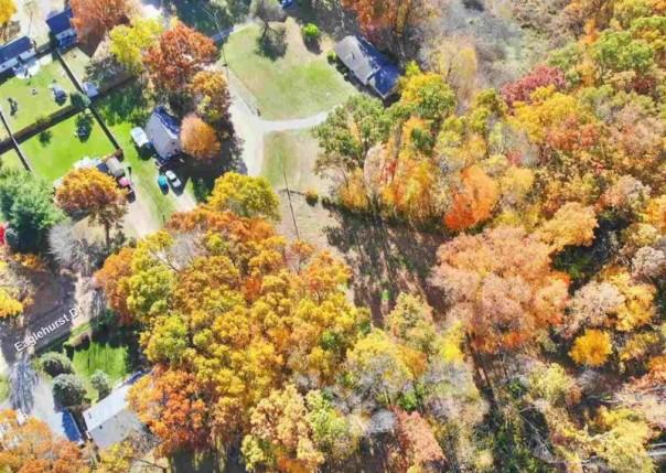 Lot 150 Eaglehurst Dr, Jerome, MI, 49249