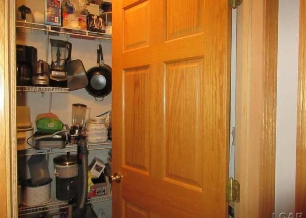 3855 Emery Rd, Adrian, MI, 49221