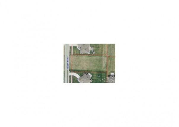 1 Blue Heron,  Saginaw, MI 48609 by White Realty $42,900