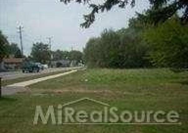 3280 Pte. Tremble,  Algonac, MI 48001 by Sine & Monaghan Realtors Real Living $119,000