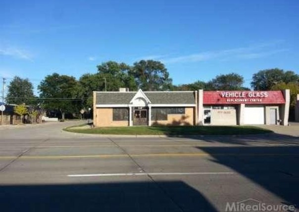 27428 Harper St. Clair Shores, MI 48081 by Unity Real Estate $10