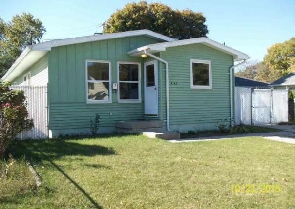 3143 Gratiot Ave,  Port Huron, MI 48060 by Unity Real Estate $810