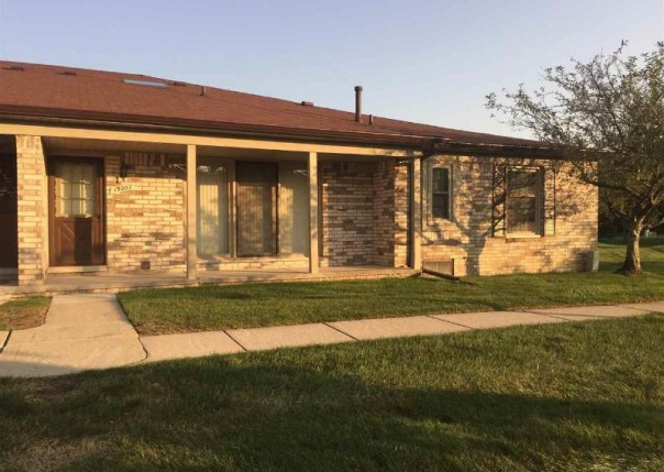 15007 Victoria Ct,  Shelby Township, MI 48315 by Key Property Services Of Michi $1,400