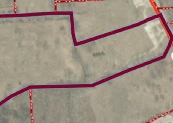 5741 Lakeshore Rd, Fort Gratiot, MI, 48059
