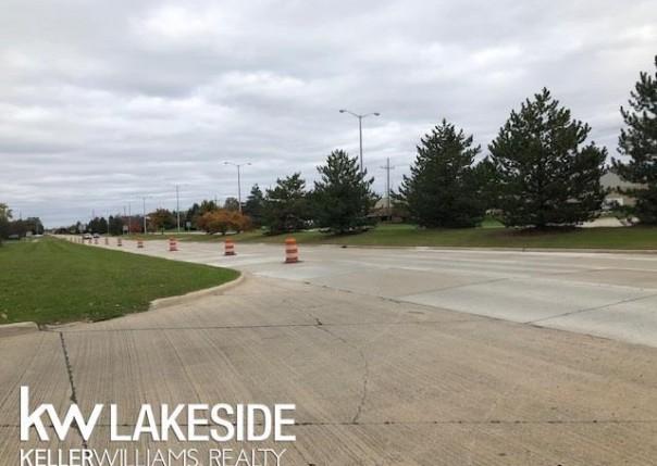 5875 Creek Drive, Sterling Heights, MI, 48314