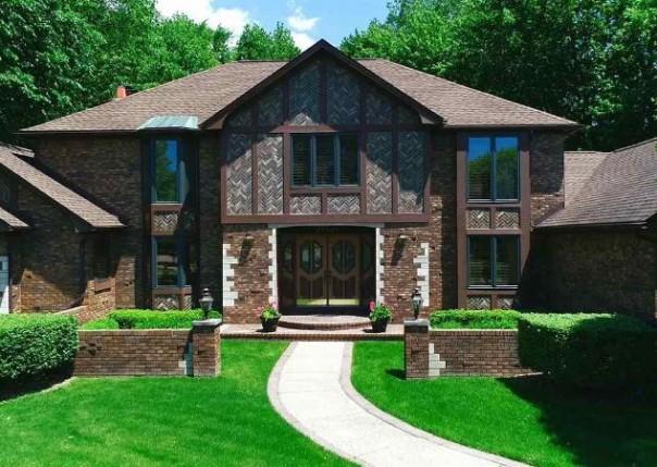 37528 Alpinia, Clinton Township, MI, 48036