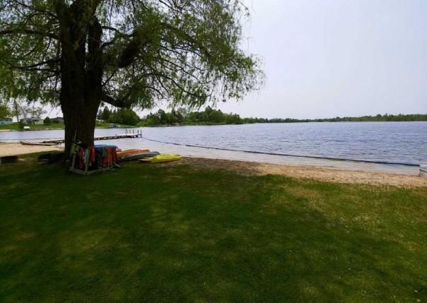 4195 Lake George Road, West Branch, MI, 48661