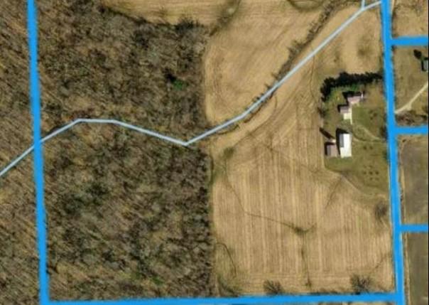 4403 Carrigan Road, Fort Gratiot, MI, 48059