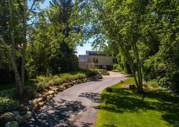 15822 Lakeview, Grosse Pointe Park, MI, 48230