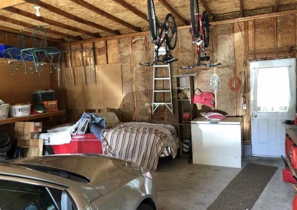 4238 Fairway Drive, Fort Gratiot, MI, 48059