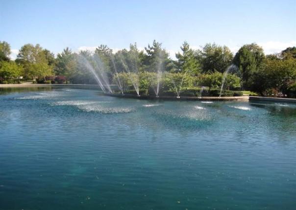535 Lakepointe St, Grosse Pointe Park, MI, 48230