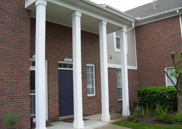 16418  Grandview,  Macomb Township, MI