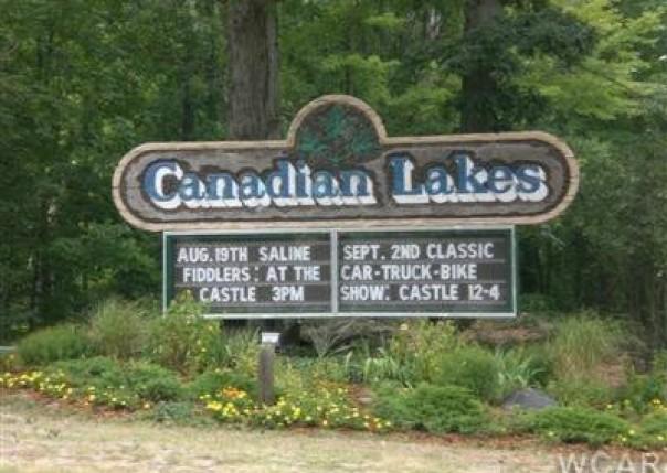 9615 Aberdeen 29, Canadian Lakes, MI, 49346