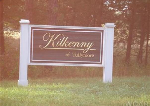 6500 Kilkenny 3, Canadian Lakes, MI, 49346