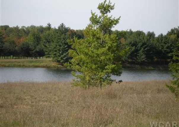11586 Portstewart Drive 5,  Canadian Lakes, MI 49346 by Century 21 White House Realty $68,900