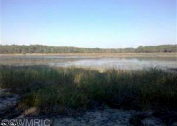 0 Round Lake Drive,  Holton, MI 49425 by Nexes Realty Muskegon $9,000