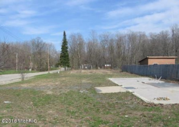 301 S Main Street,  Scottville, MI 49454 by Exit Real Estate Of Ludington $37,000