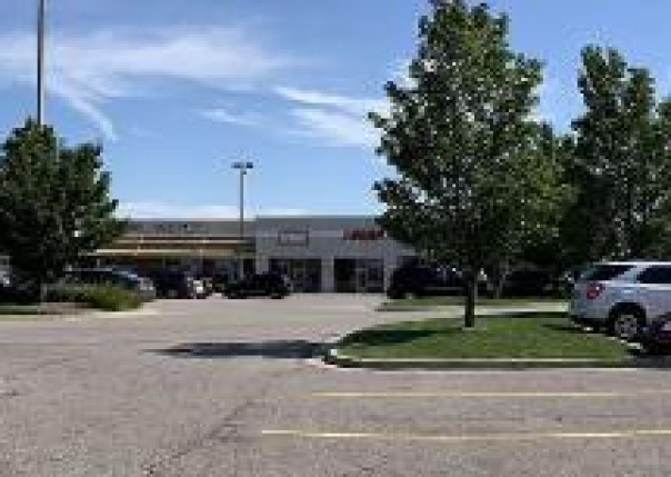9479 Riley Street 375,  Zeeland, MI 49464 by Coldwell Banker Woodland Schmidt Commercial $8
