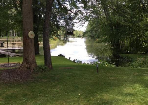 3275 River, Hastings, MI, 49058