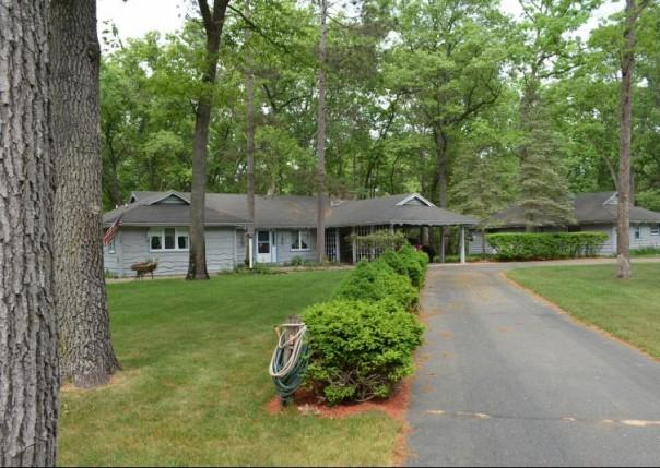 9758 S Star Lake, Baldwin, MI, 49304