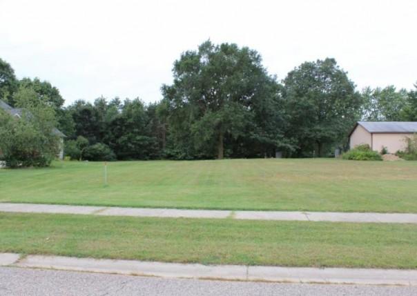 1658 Carolyn, Benton Harbor, MI, 49022