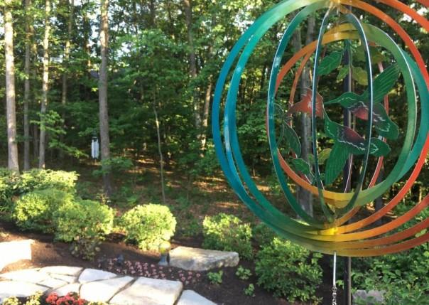 1969 Emerald Glen, Ada, MI, 49301