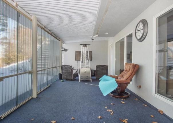 422 Ruddiman, North Muskegon, MI, 49445