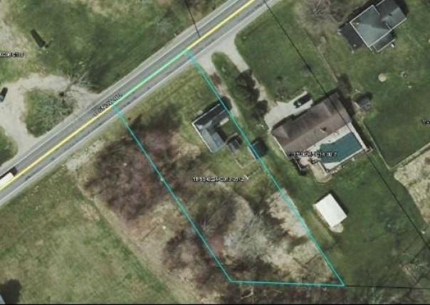 4330 E Snow, Berrien Springs, MI, 49103