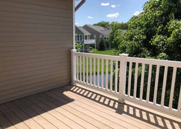 8858 Silver Oak, Portage, MI, 49024
