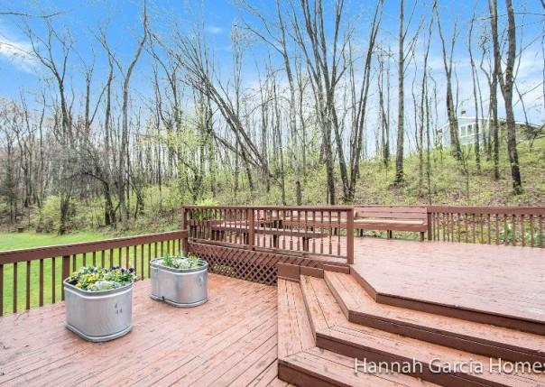 7630 Sun Quest Ridge, Ada, MI, 49301