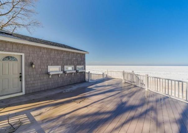 109 Northbridge, Benton Harbor, MI, 49022