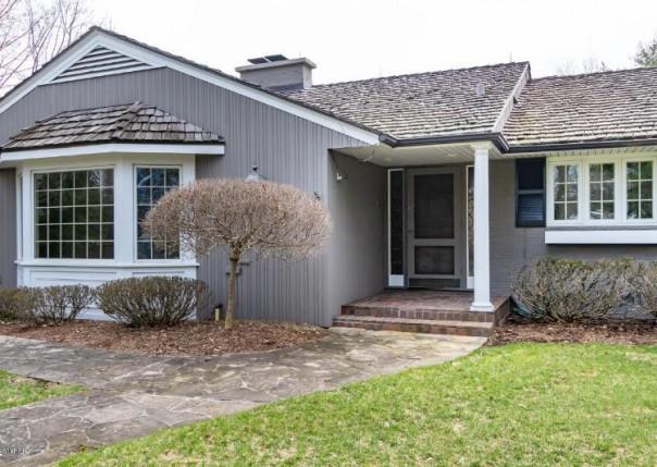 1817 Meadowbrook, Portage, MI, 49024
