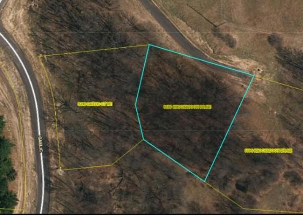6680 Knockadoon 21, Rockford, MI, 49341