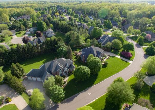6697 Oleander, Portage, MI, 49024