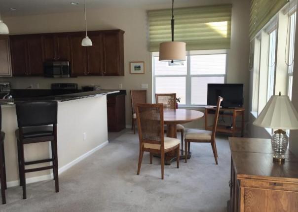 8664 Oakland Hills, Portage, MI, 49024