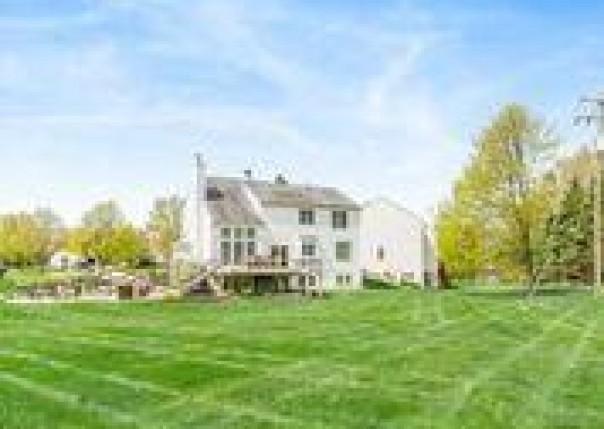4411 Hickory Grove, Ada, MI, 49301