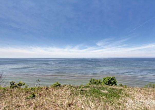 13661 Lakeshore, Grand Haven, MI, 49417