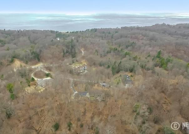 17345 Mountain Plat, Grand Haven, MI, 49417