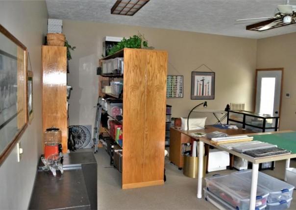 4595 S Croton-Hardy, Newaygo, MI, 49337