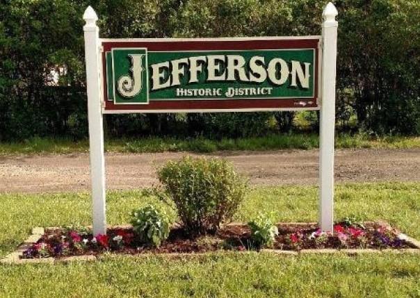1762 Jefferson, Muskegon, MI, 49441