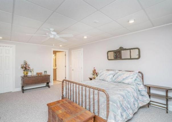 9519 E Napier, Benton Harbor, MI, 49022