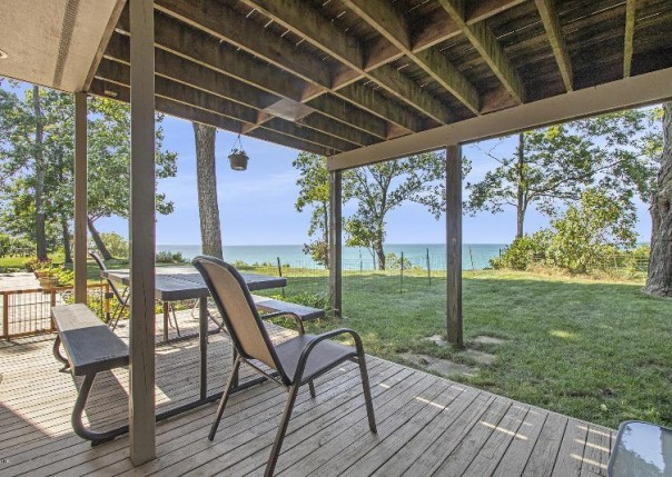 1630 Park, Benton Harbor, MI, 49022