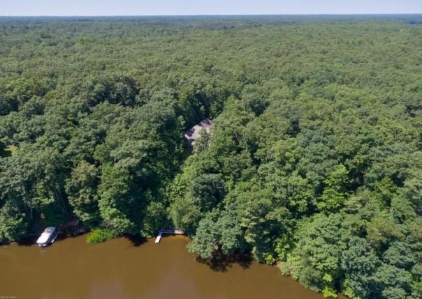 3817 Forest, Allegan, MI, 49010